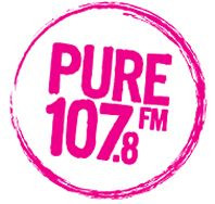 Pure FM played 'Whatever Happened to John'