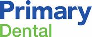 Primary Dental