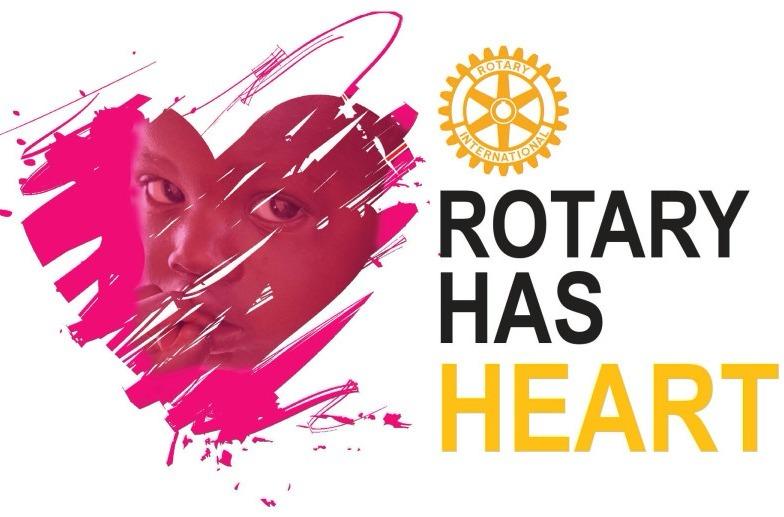 Rotary has heart_edited_edited