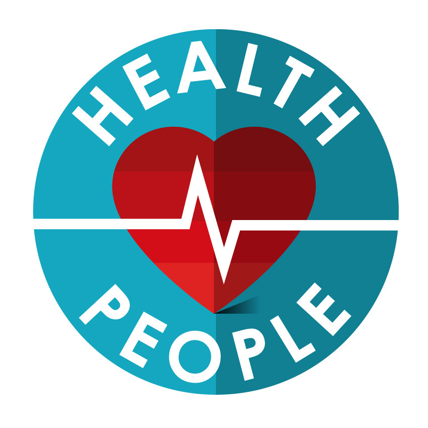 Health People