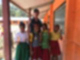 Phil with Kids 2017.jpg