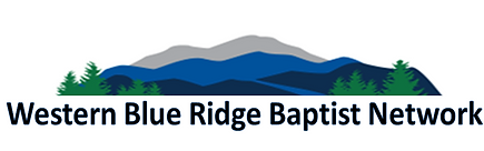 Western Blue Ridge Baptist Network