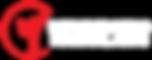 Heimbergers_Martial_Arts_Horizontal_WHIT
