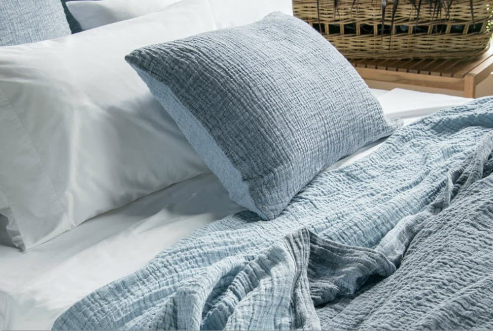 Rosehill Bed Bath Luxury Bedding And Fine Linen