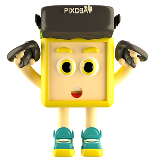 Pixy Yellow 2-min.png