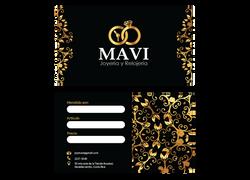 Tarjetas_de_Presentación_MAVI-06