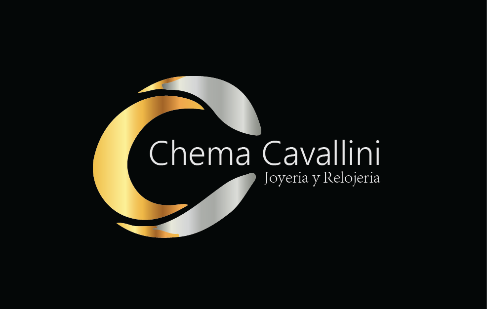 CHEMA CAVALLINI-06