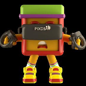 Pixi Rojo  02_0023-min.png