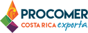 logo-procomer.png