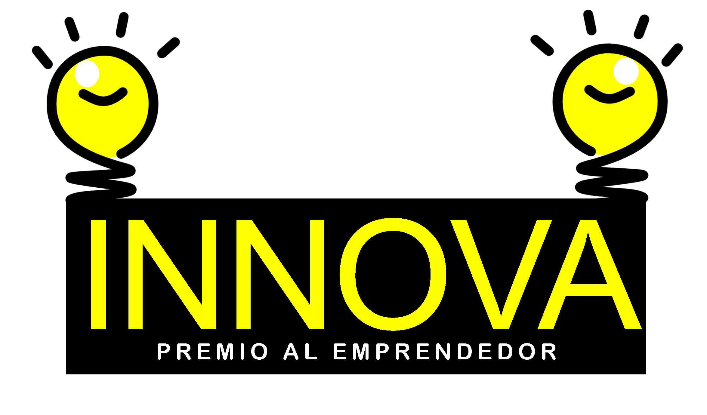logos prototipos