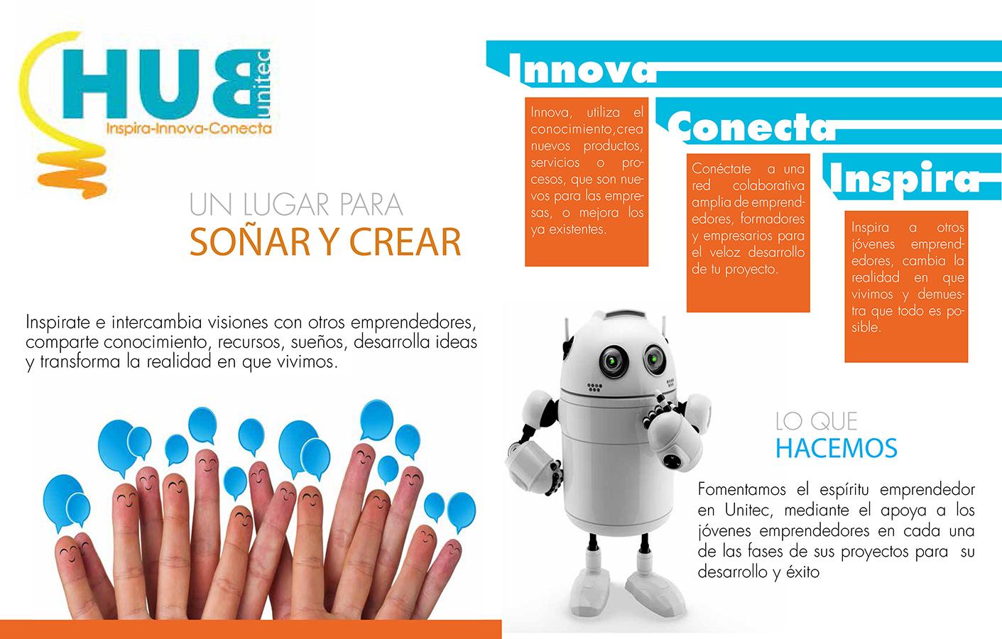 HUB UNITEC-1