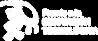pit-logo.png