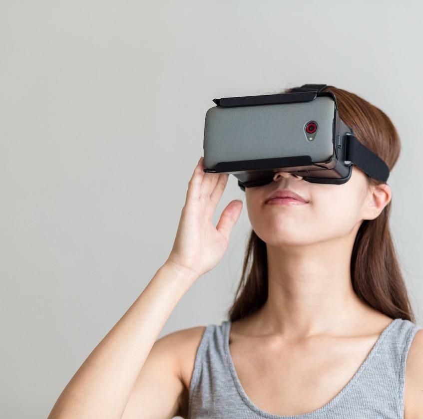 Virtual-Reality-3-WR-1260x840