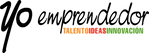 logo_yoemprendedor.png