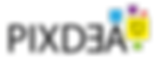 Logo Pixdea.png