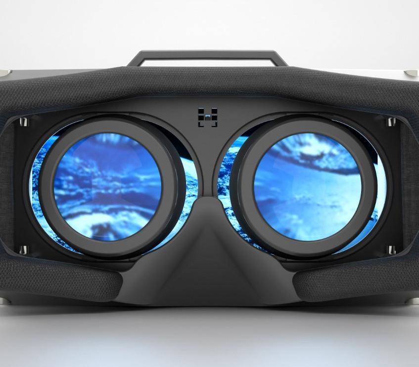 OculusRift (1)