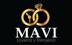 Joyeria Mavi-06