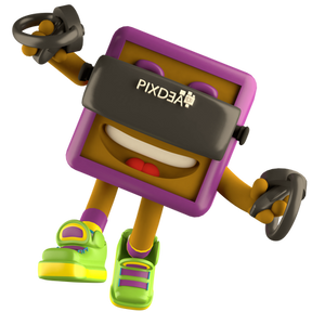 Pixi Purpura 04_0023-min.png