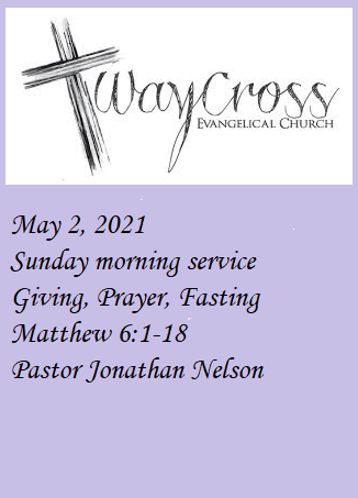 20210502 Giving Prayer Fasting.png