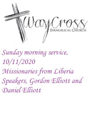 20201011 Liberian Missionaries.png