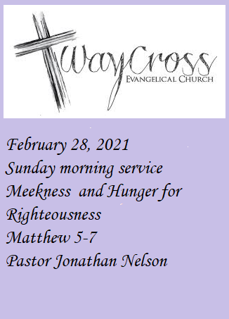 20210228 Meekness and Hunger.png