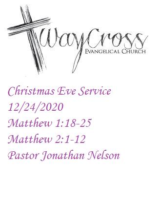 20201224 Christmas Eve.png