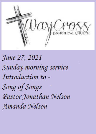 20210627 Introduction to Song of Songs.png