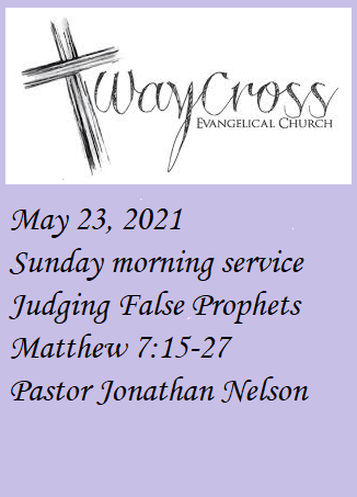 20210523 Judging False Prophets.png