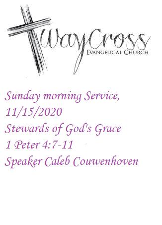 20201115 Stewards of God's Grace.png