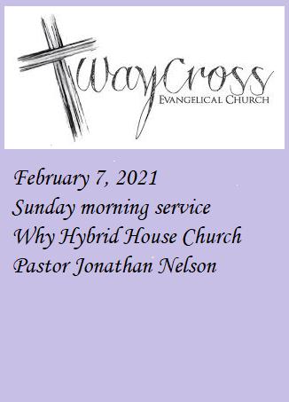 20210207 Why Hybrid House Church.png