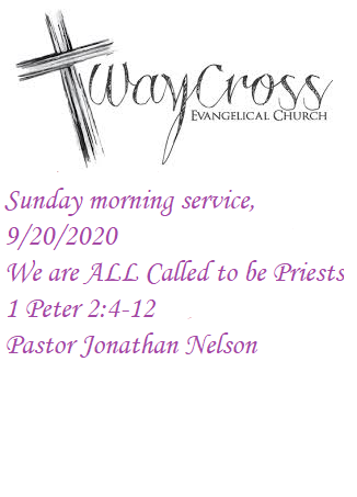 20200920 Called to be Priests.png