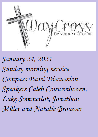 20210124 Compass Panel Discussion.png