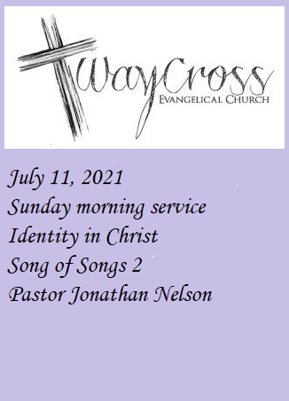 20210711 Identity in Christ.png