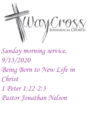 20200913 New Life in Christ.png