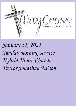 20210131 Hybrid House Church.png
