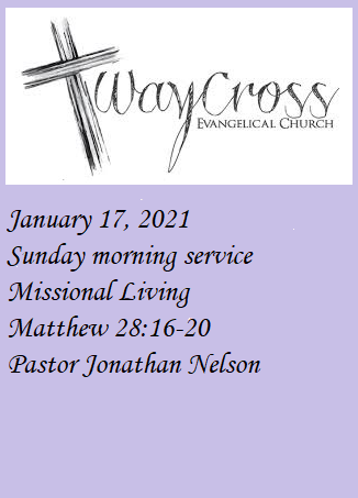 20210117 Missional Living.png