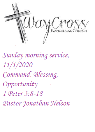 20201101 Command Blessing Opportunity.pn
