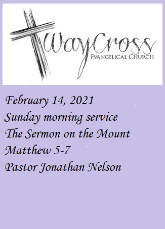 20210214 Sermon on the Mount.png