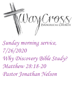 20200726 Why Discovery Bible Study.png