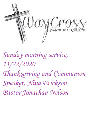 20201122 Thanksgiving & Communion.png