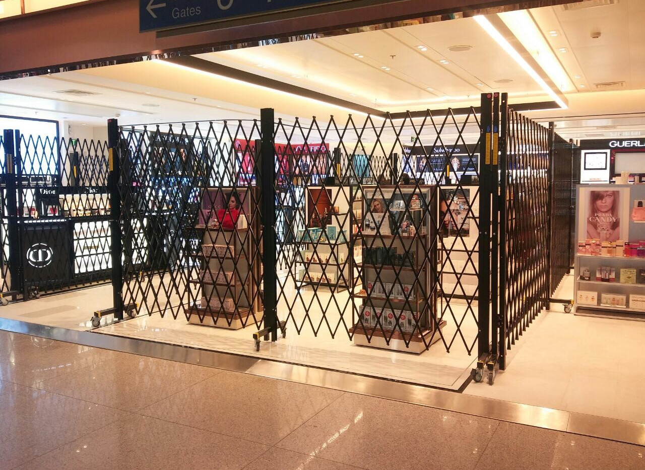 Security Barrier for Duty Free.jpg