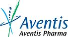 Aventis Pharma.png