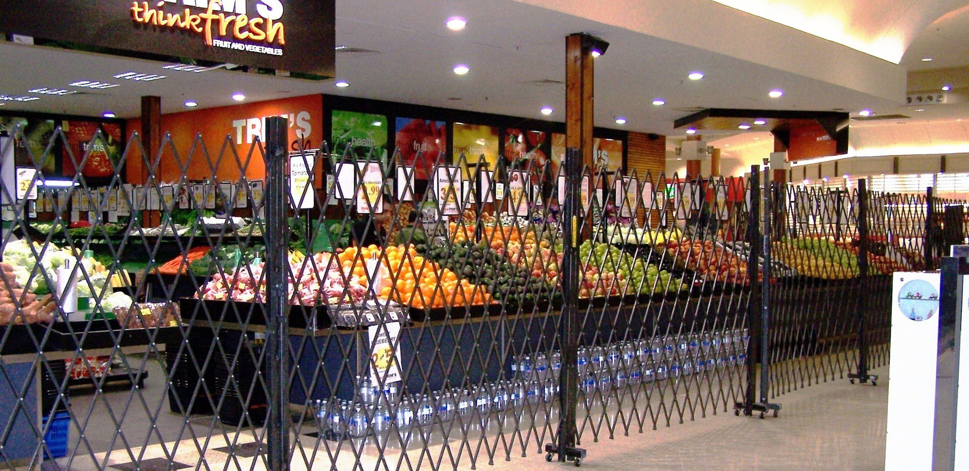 Security Barriers- Supermarkets.jpg