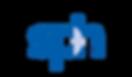 sph-logo.png