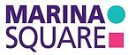 Marina Square.png
