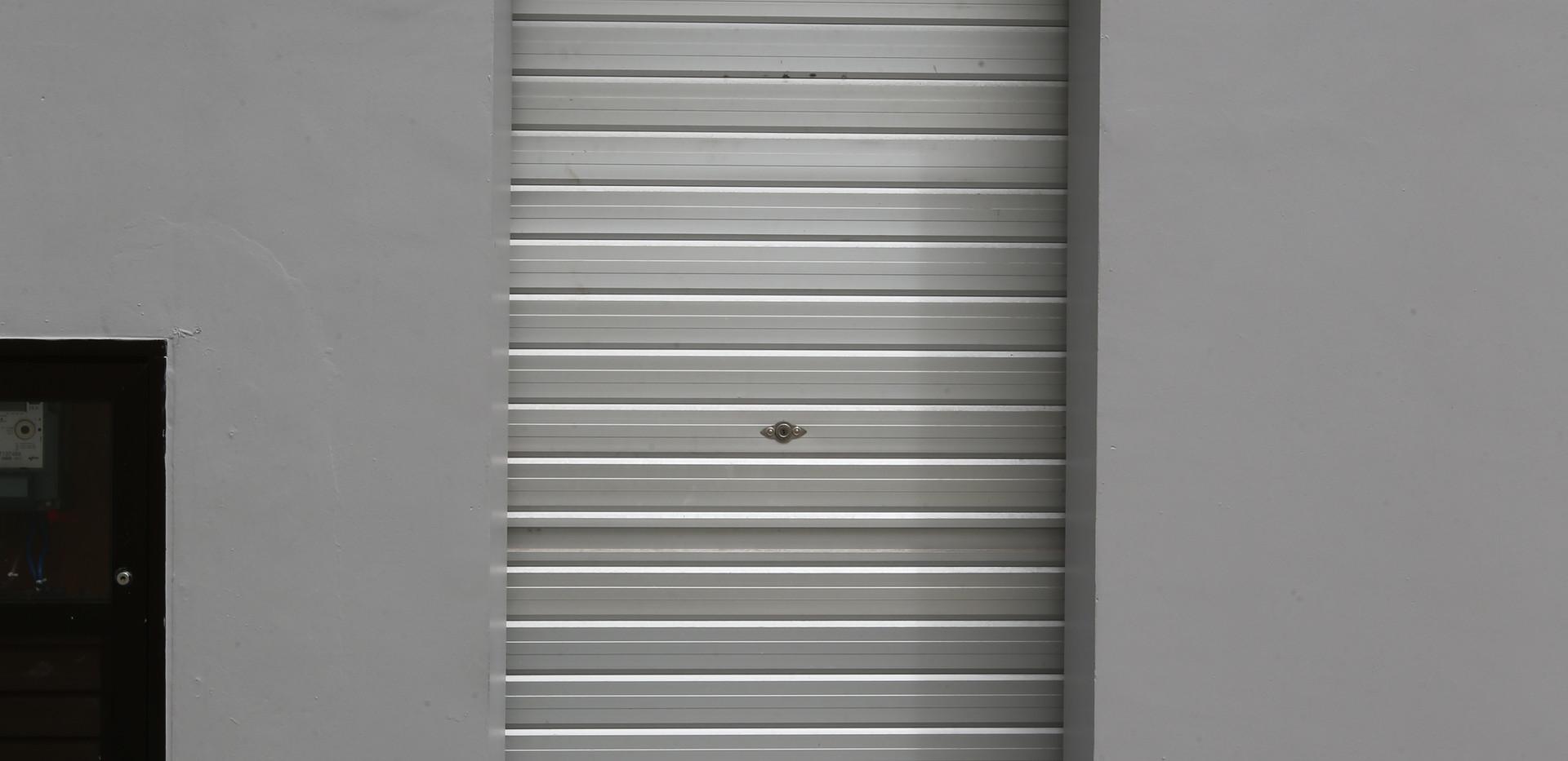 Mini Roller Shutter for side doors.JPG