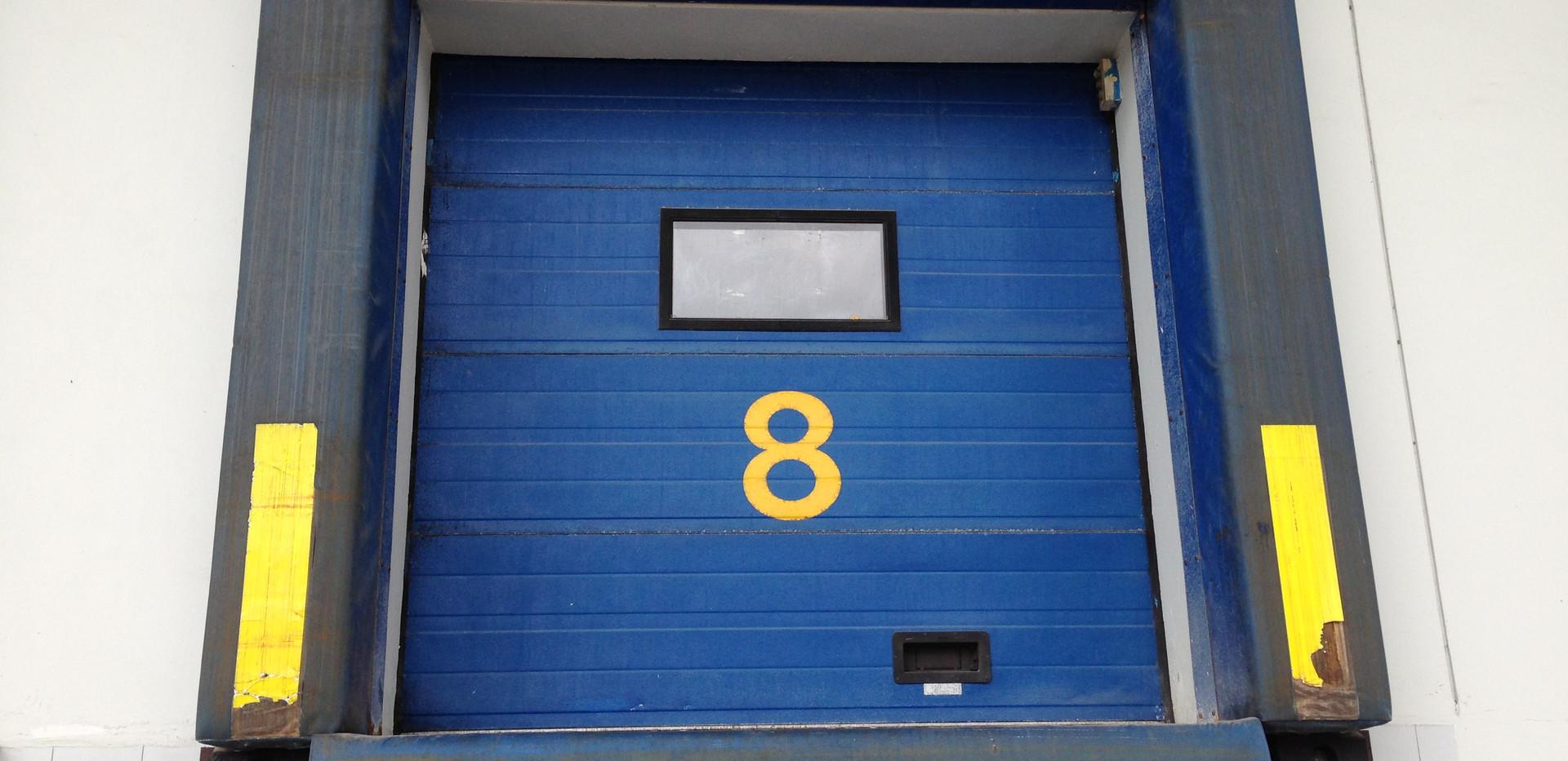 Overhead Sectional Doors_05.JPG