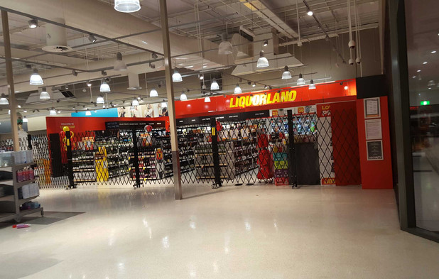 Security Barriers for supermarts.jpg