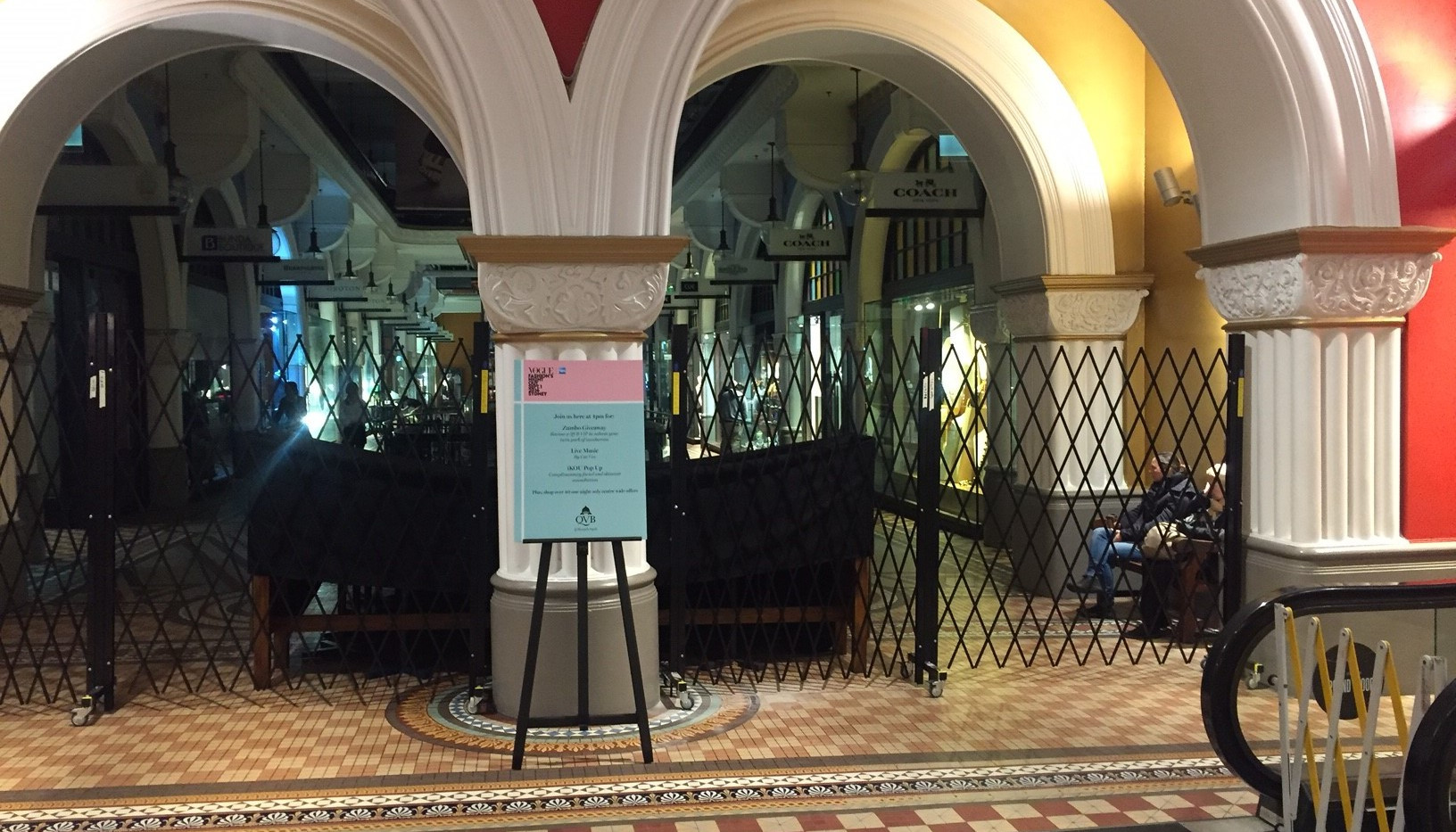 Security Barriers for QVB Sydney.jpg