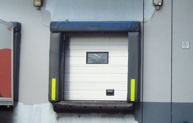 Overhead Sectional Doors_01.jpg
